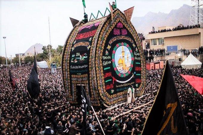 Remove term: Antoine Bara Antoine BaraRemove term: El día de Ashura El día de AshuraRemove term: El levantamiento de Ashura El levantamiento de AshuraRemove term: El martirio del Imam Husain(P) El martirio del Imam Husain(P)Remove term: El mes de Muharram El mes de MuharramRemove term: Gandi GandiRemove term: Imam Husain(P) Imam Husain(P)Remove term: Imam Kazim (P) Imam Kazim (P)Remove term: Imam Rida (P) Imam Rida (P)Remove term: Karbala Karbala