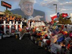EE.UU.,racismo,Donald Trump,inmigrantes