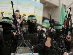 Benjamín Netanyahu,, Gaza, HAMAS, Israel