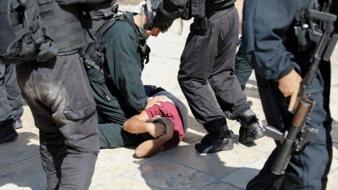 EE.UU., Palestina, Mohammad Javad Zarif,
