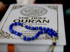 Enciclopedia Coránica, Islam, Coran, Inglaterra