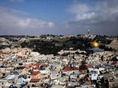 Mezquita Al-Aqsa, OCI, Israel,