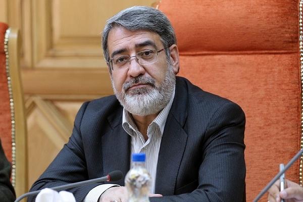 Iran, Irak, Arbaeen, Imam Husain(A.S), Karbala