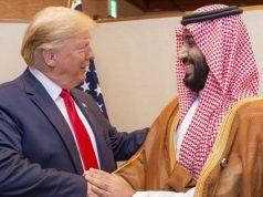 Amnistía Internacional (AI), Yemen, EE.UU., Arabia Saudí