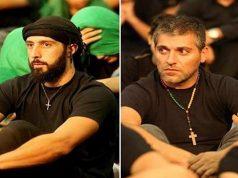 Cristianos libaneses, Imam Husain (A.S)