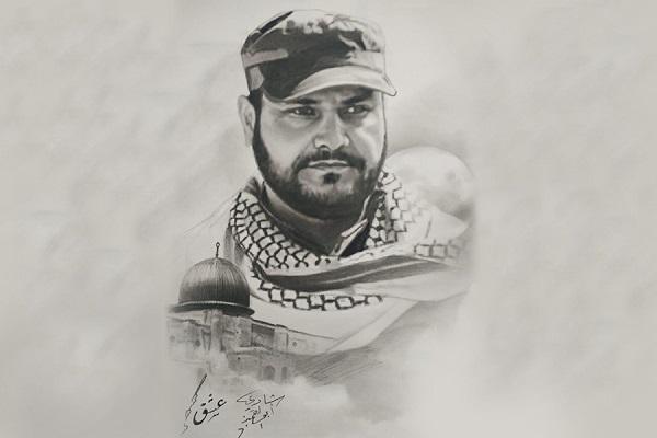 Gaza, Islam, Al-Hashad Al-Shabi