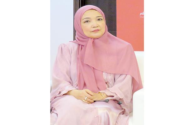 Japon, Islam, musulmanas