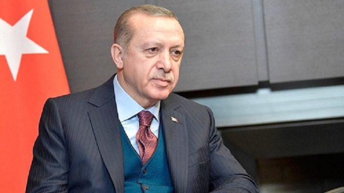 Recep Tayyip Erdogan, Iran, Yemen, Arabia Saudí