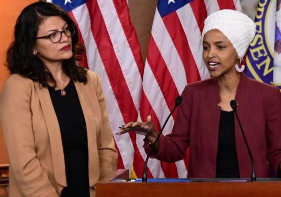 Sdenka Saavedra Alfaro, mujer musulmana