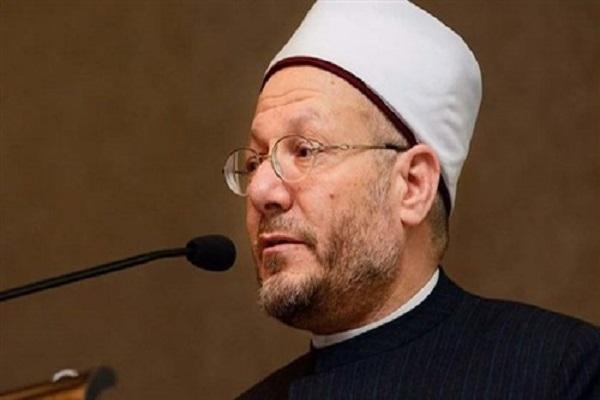 Corán, Islam, Egipto