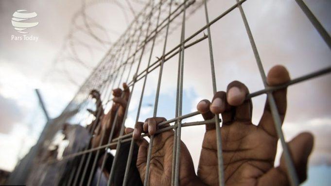Israel,Cárceles israelíes, prisioneros palestinos, Al-Quds