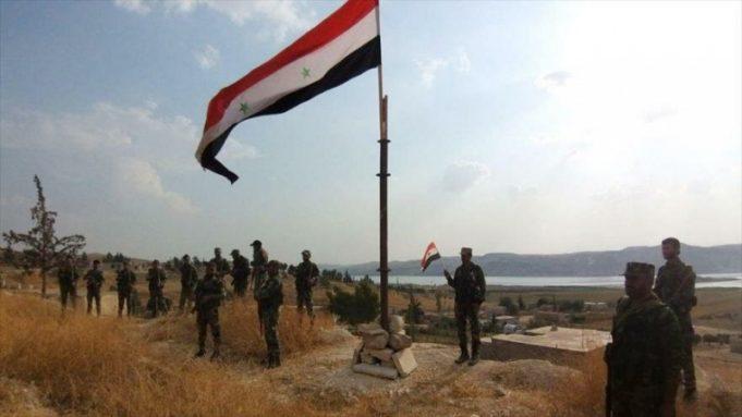 Siria, ONU, CSNU