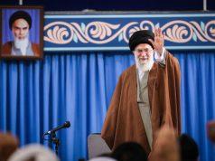 Ayatolá Jamenei, Irán, Islam