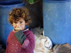 Gaza, Israel, Agencia de Naciones Unidas para los Refugiados Palestinos (UNRWA)