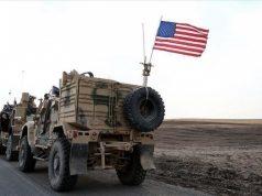 Irak. Bagdad, Adel Abdul-Mahdi, Estados Unidos, Mike Pompeo