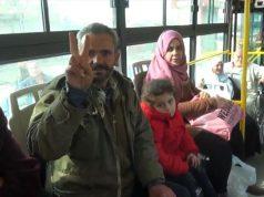 Siria, Idlib, Alepo, Bashar al-Asad