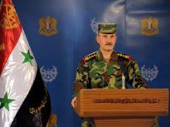 Siria, Alepo, terrorismo takfiri