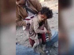 Yemen, Arabia Saudí, Unicef