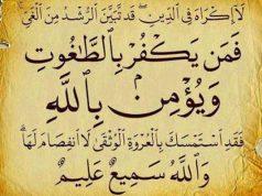 Sagrado Corán, Sura Bagara, Islam, musulmanes, Profeta(BPD)