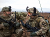 Irak, tropas de EEUU, Al-Hashad Al-Shabi