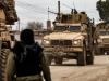 Siria, EE.UU., Al-Hasaka