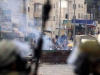 Gaza, Cisjordania, Sionistas, palestinos