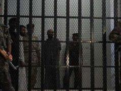 Baréin, HRW, coronavirus, Sheij Isa Ahmad Qasem