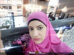 Islam, musulmanes, hijab, Islamofobia, profeta MOHAMMAD
