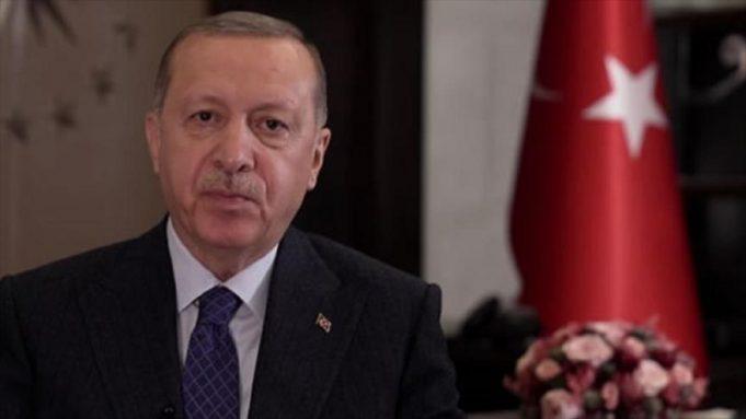 Recep Tayyip Erdogan, palestina, Israel, Ramadan, Eid Al-Fitr