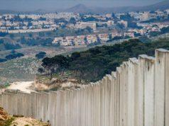 UE, Israel, Cisjordania, Benjamín Netanyahu