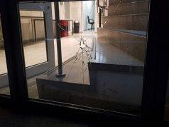 Alemania, Colonia, ataque islamofóbico