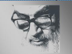 Kazajstán, Imam Jomeiní, ICRO