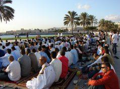 es.shafaqna-Ramadán en España