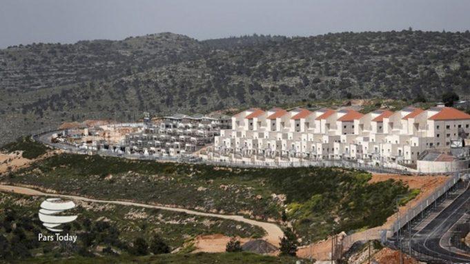 Israel, Cisjordania, Benjamín Netanyahu, coronavirus
