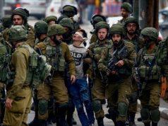 Israel, Al-Quds, OLP