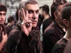 Bahrein, Nabeel Rajab