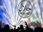 Canadá, Expo Halal