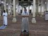 Egipto, mezquitas