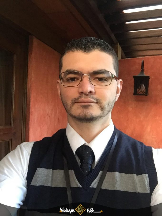 Islam, musulmán , Latino América,Costa Rica