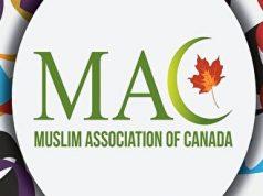 Canadá, Eid al-Adha, islamofobia, musulmanes