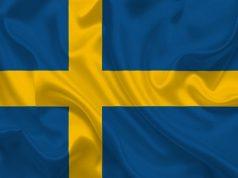 Corán, Suecia