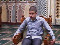 Egipto, Corán