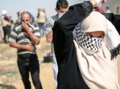 Palestina , Israel, Cisjordania, Benjamín Netanyahu