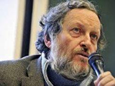 Massimo Campanini, Italia, Islam
