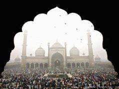 Islam, musulmán, Profeta Muhammad, Imam Ali