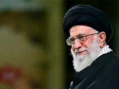 ayatolá Seyed Ali Jamenei, cristianos, musulmanes