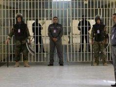Human Rights Watch(HRW), Arabia Saudí, Amnistía Internacional (AI)