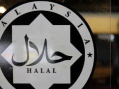 Malasia, halal, musulmán