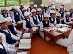 India, musulmanes, PBJ