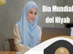 mujeres musulmanas, Día Internacional del Hiyab, Amnistía Internacional